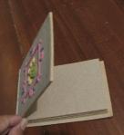 alat daur ulang kertas membuat kertas daur ulang tidaklah sesulit yang